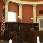 Pixwords COURTROOM