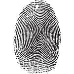 Pixwords FINGERPRINT