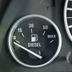 Pixwords FUEL GAUGE