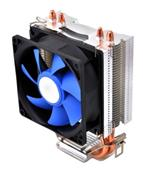 Pixwords HEAT SINK