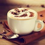 Pixwords CAPUCHINO
