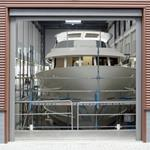 Pixwords CANTIERE NAVALE