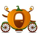Pixwords CARROZZA