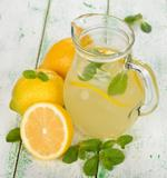 Pixwords LIMONATA