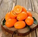 Pixwords KUMQUAT
