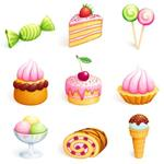 Pixwords DOCES