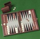 Pixwords BACKGAMMON
